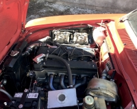 Motore sx