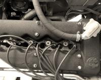 Motore top