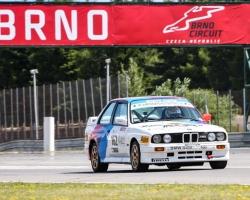 C.I.Autostoriche Brno 2017