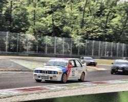C.I.Autostoriche Monza 2017