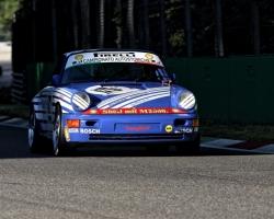 C.I.Autostoriche Monza 2018