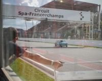 spa6hoursrshistorics04